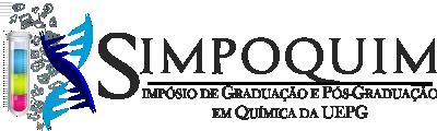 IX Simpoquim
